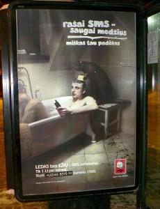 ezio-reklama1