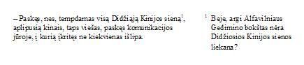 alfavilniaus-tekstas-kibertekstas