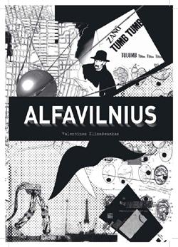 alfavilnius-tikrasis-virselis