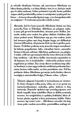 laisku-literturaalfavilnius