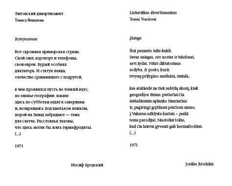 lietuviskas-divertismentas