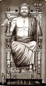 Dzeusas
