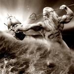 Poseidonas