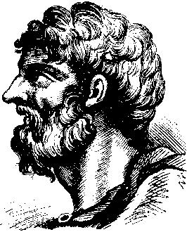 Alkajas