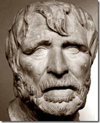 Hesiodas