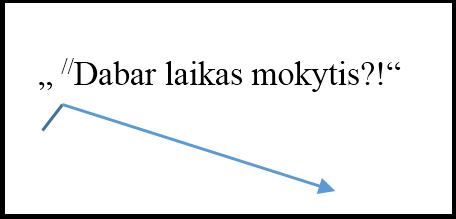 pav.2