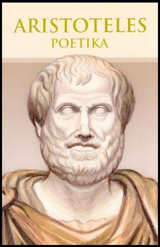 Aristotelis. Poetika