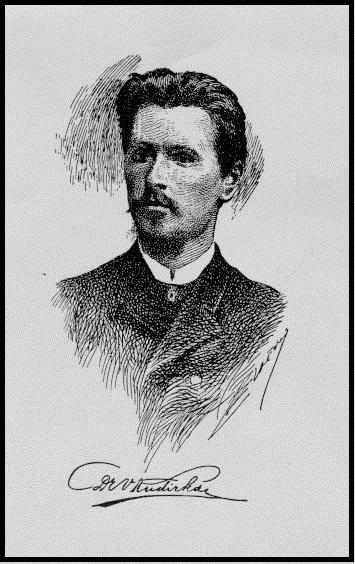 V. Kudirka